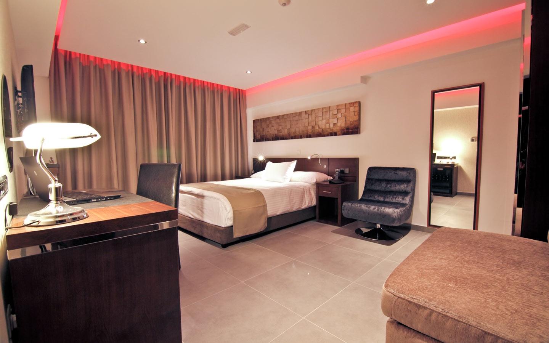 Achilleos hotel in larnaca luxury larnaca hotels for City hotel design